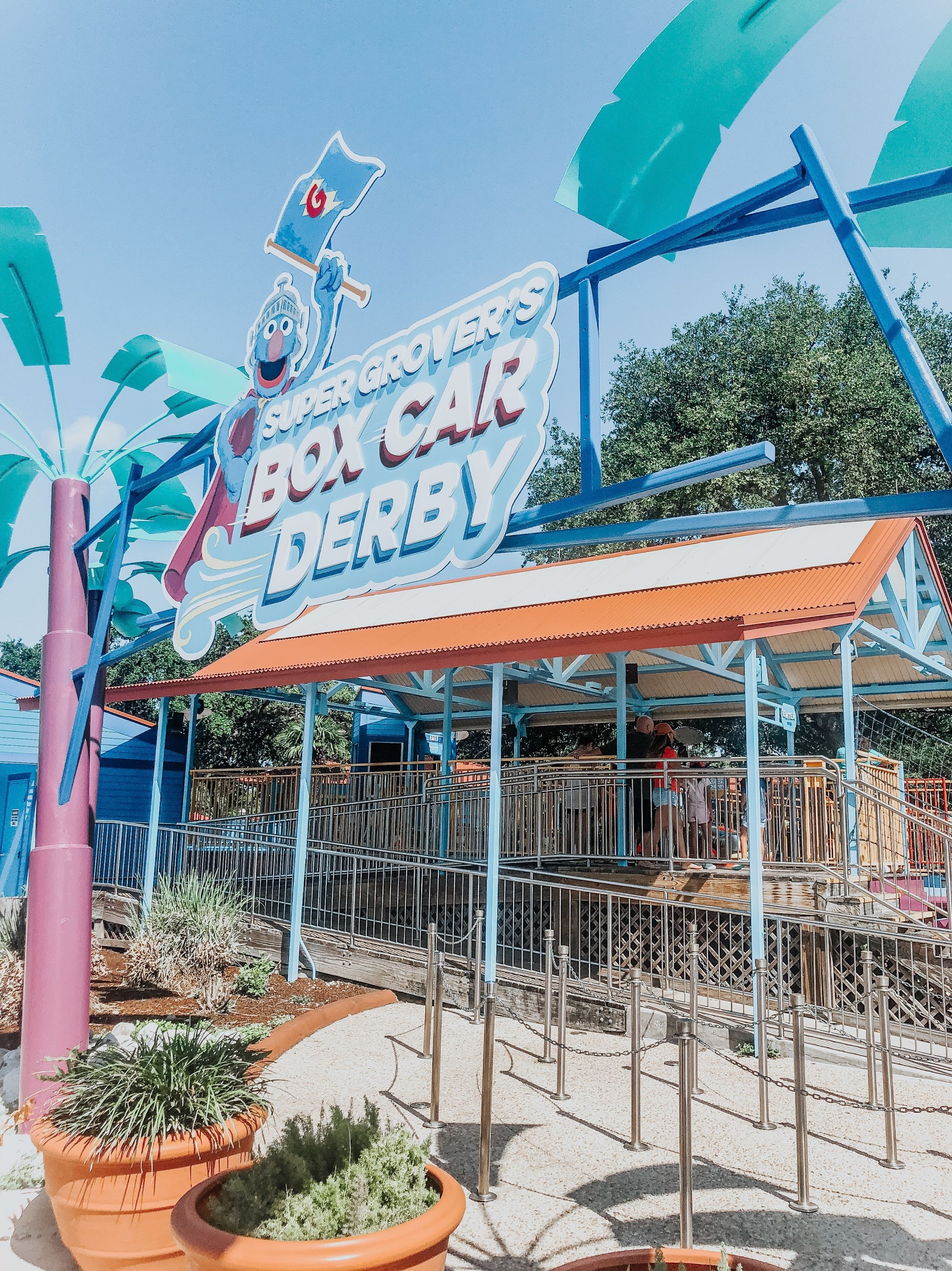 SeaWorld San Antonio recap. Tips to do SeaWorld with little kids. SeaWorld with toddlers. Where to buy SeaWorld tickets. #seaworld